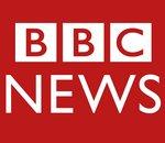 La chaîne britannique BBC a développé une version miroir de son site sur Tor