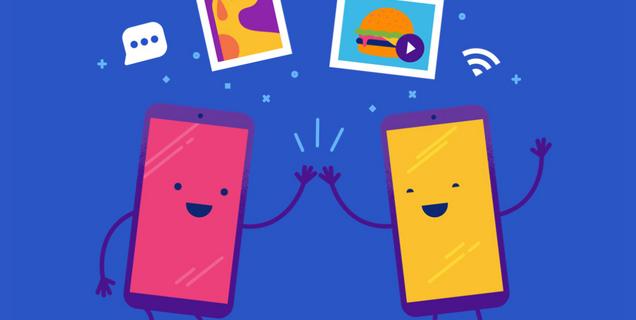 Qu'est-ce que RCS, le «SMS du futur», et comment l'activer sur son smartphone Android ?