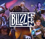 BlizzCon 2019 : les annonces de Diablo IV et Overwatch 2 se confirment