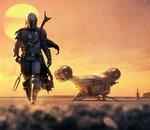 The Mandalorian : que vaut le premier épisode de la série TV Star Wars ?
