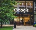 En marge de la COP25, Google appelle à son tour les Etats-Unis à rester dans l'accord de Paris