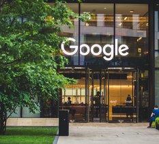 Pour Mozilla, le FLoC déployé par Google ne protège pas vraiment vos données