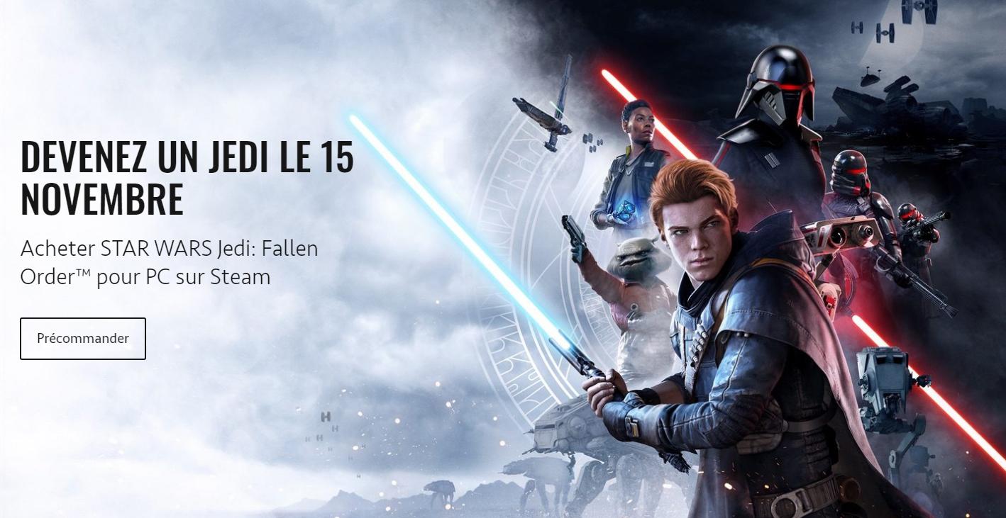 Partenariat entre Electronic Arts et Valve