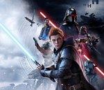 La rumeur se confirme : les jeux EA seront bientôt disponibles sur Steam