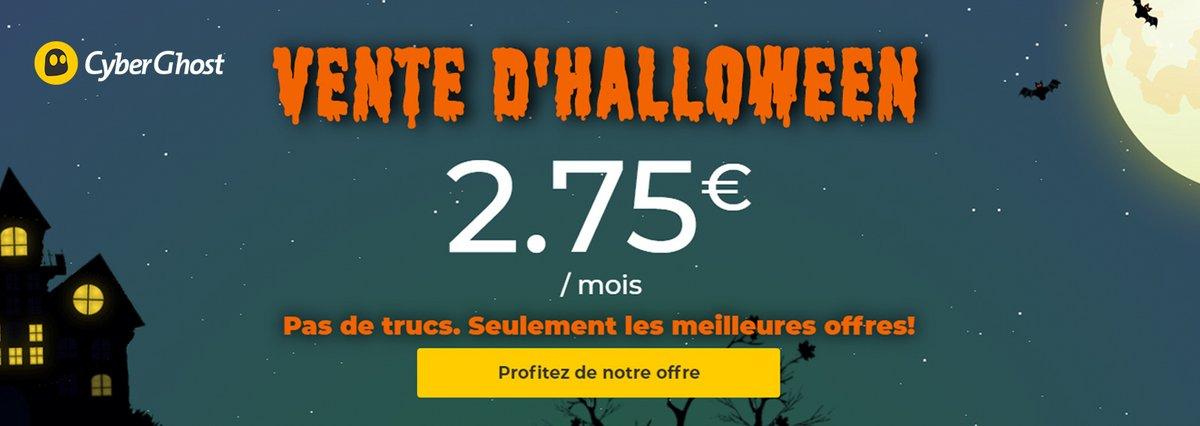 cg_halloween2