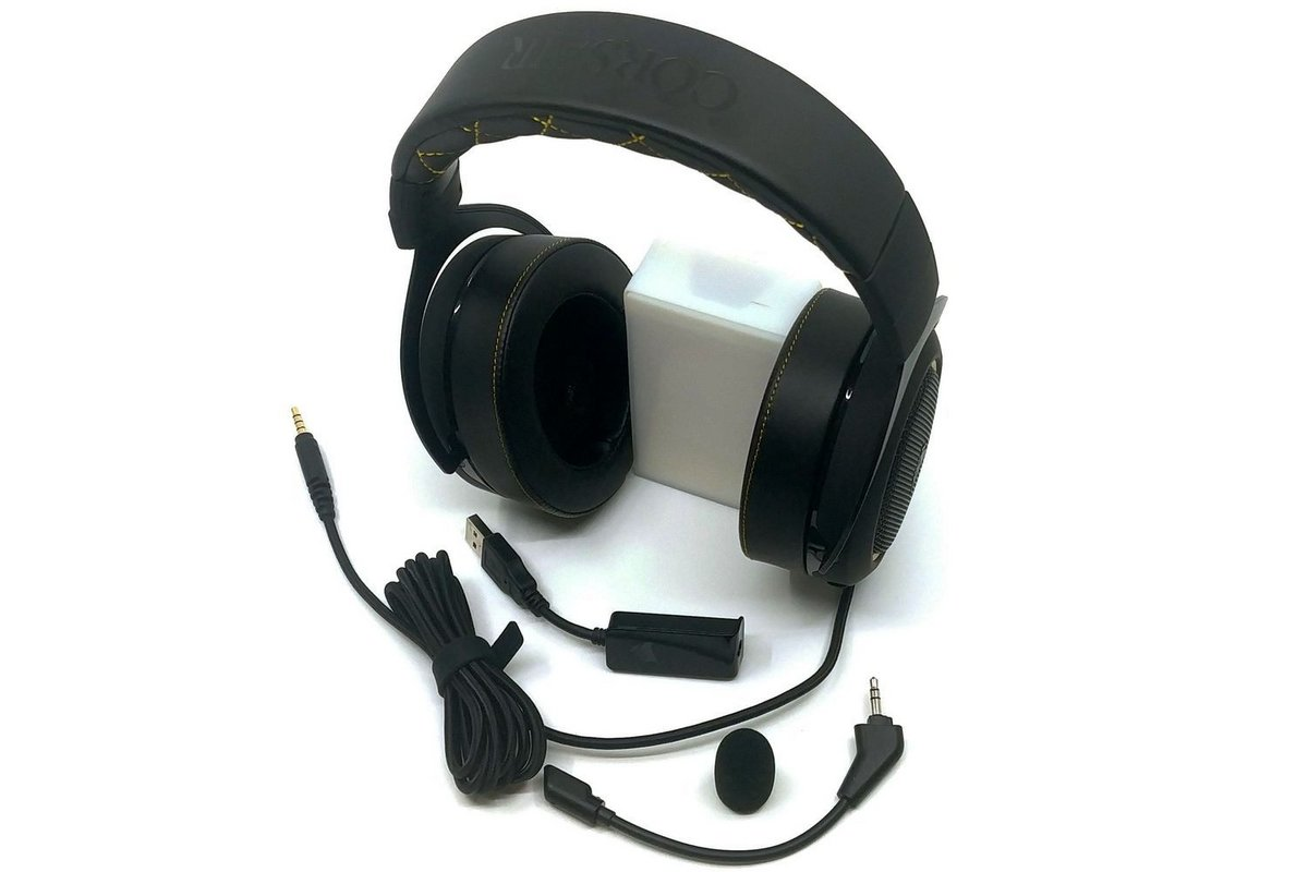 Corsair HS60 Pro Surround_01.jpg