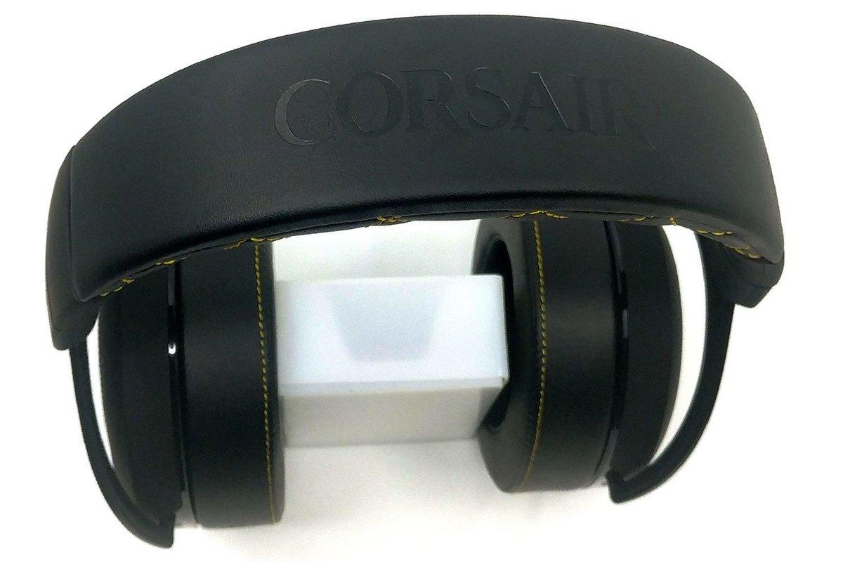 Corsair HS60 Pro Surround_02.jpg