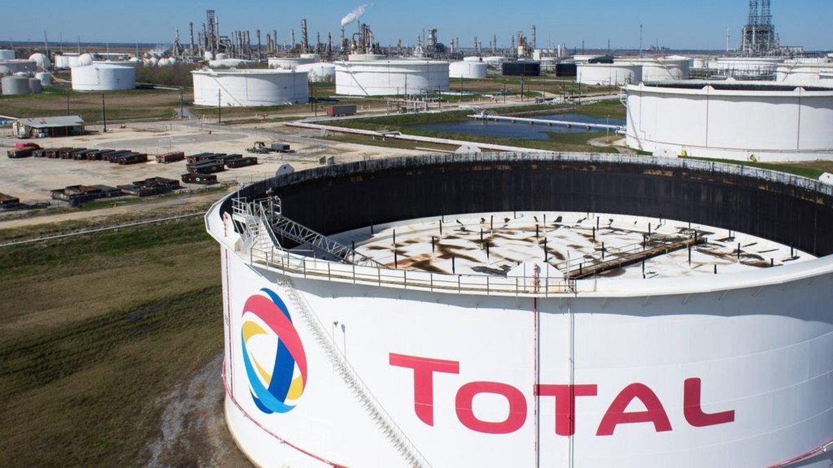 Total-raffinerie.jpg