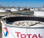 Des employés de Google protestent contre les accords de l'entreprise avec des sociétés pétrolières