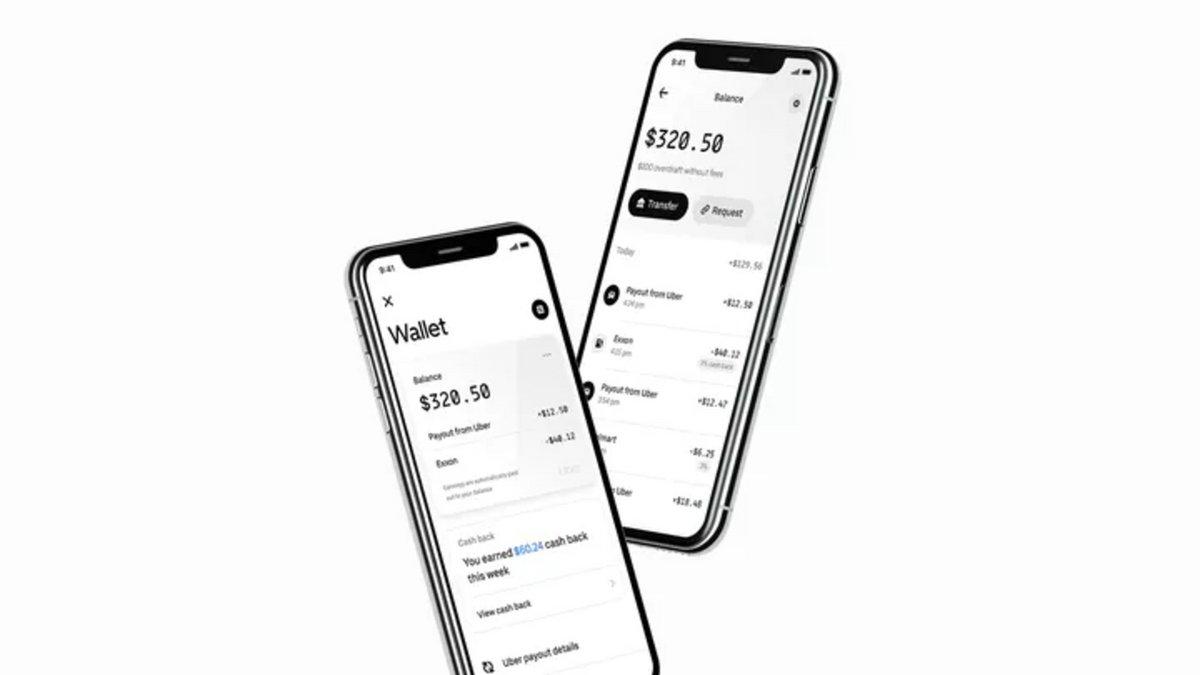 uber-money-wallet.jpg