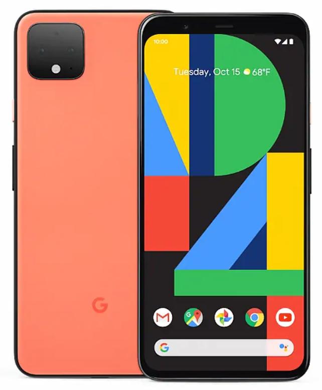 google-pixel-4.png
