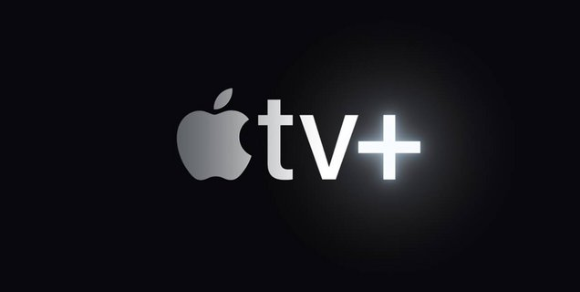 Apple TV+ réalise un démarrage mi-figue mi-raisin