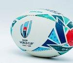 Finale de la coupe du monde de Rugby : comment regarder Angleterre - Afrique du Sud en streaming ?