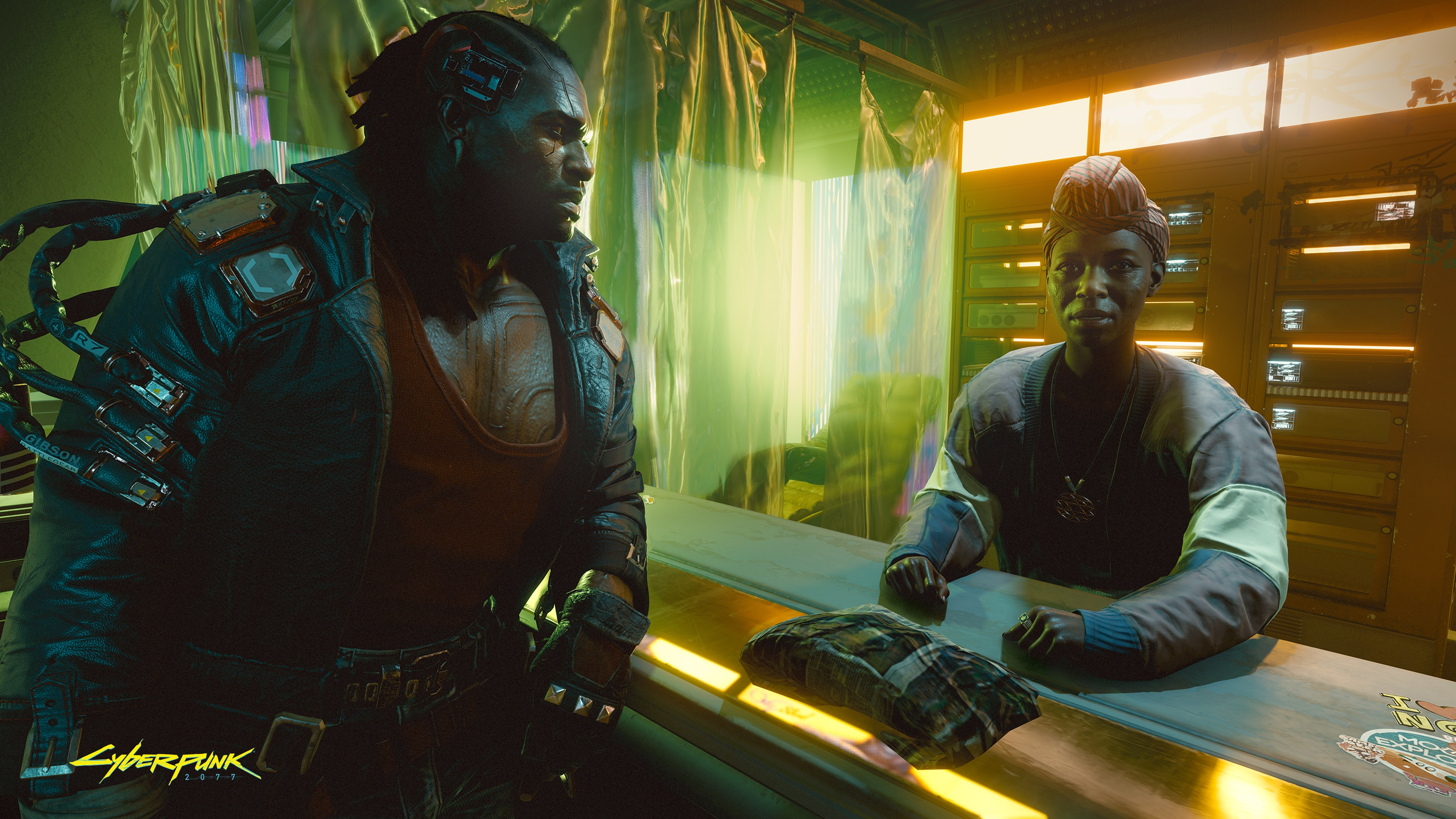 Cyberpunk 2077 : la campagne durera moins longtemps que celle de The Witcher 3