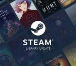 Valve pourrait être au charbon sur une offre Cloud gaming pour Steam
