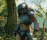 Predator Hunting Grounds : notre preview à la Paris Games Week