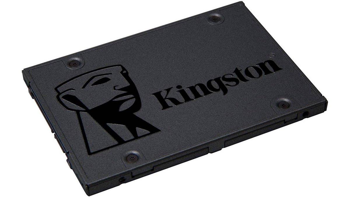 SSD interne Kingston A400 - 960Go.jpg