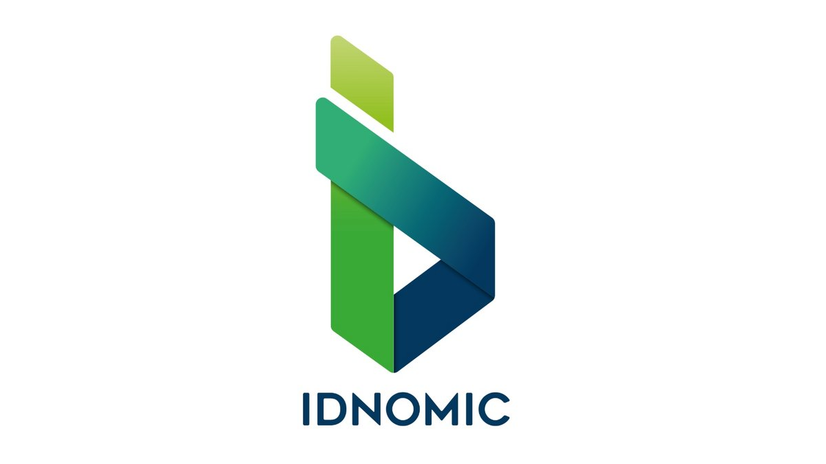 Logo_IDnomic.jpg
