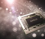 Le cours de l'action AMD bat son record historique datant d'il y a 20 ans