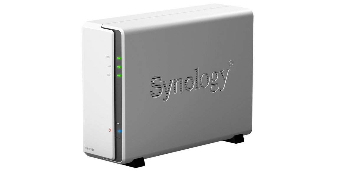 Synology DS120J.jpg