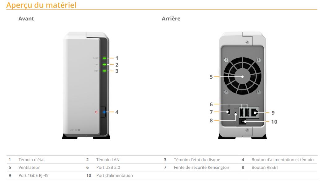 Synology DiskStation DS120J.png