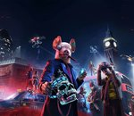 Watch Dogs Legion : notre preview à la Paris Games Week 2019