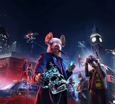 Test Watch Dogs Legion : un concept séduisant mais, il y a un