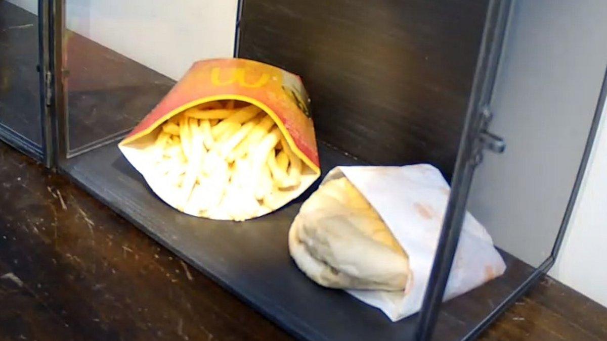 burger-frites-mcdo-islande-plan.jpg
