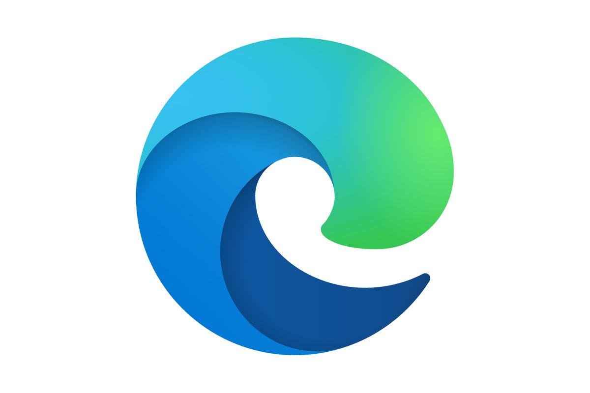 Edge basé sur Chrome, a.k.a Chredge, sera bien disponible sur Linux