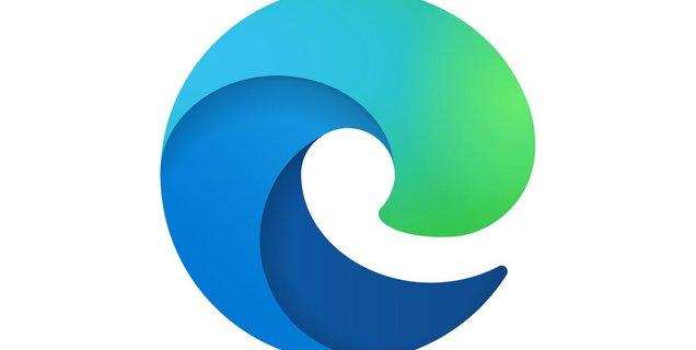 Edge basé sur Chromium, aka Chredge, sera bien disponible sur Linux