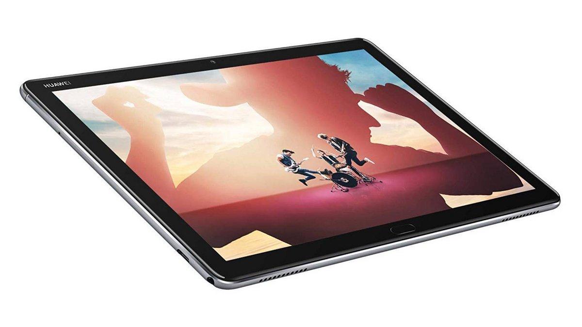 HUAWEI MediaPad M5 lite 10 Wi-Fi Tablette Tactile.jpg