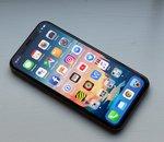 Apple avance sur son moteur de recherche, la fin de son partenariat avec Google approchant