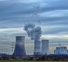 Historique : la Banque européenne d'investissement ne financera plus aucune énergie fossile