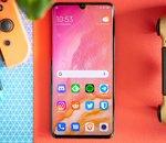 Test Xiaomi Mi Note 10 : la qualité photo peut-elle tout justifier ?