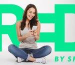 RED by SFR : toutes les promos sur les smartphones Xiaomi et Samsung