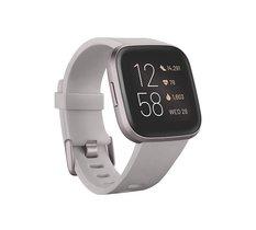 Test Fitbit Versa 2 : la montre connectée sport (un peu trop) grand public