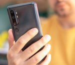 Course aux mégapixels : le Xiaomi Mi 10 aura un module photo 108 MP qui dit mieux ?
