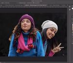 Photoshop CC : l'outil de sélection boosté à l'IA débarque