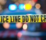 Airbnb : une fusillade fait cinq morts à Halloween, le service interdit les locations festives