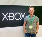 Interview avec Vincent Desmazes, responsable des jeux et des services chez Xbox France