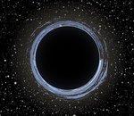Une nouvelle typologie de trous noirs découverte par des chercheurs ?