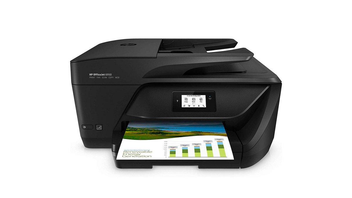 imprimante HP OfficeJet 6950.jpg