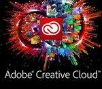 Adobe laisse fuiter 7,5 millions de comptes Creative Cloud