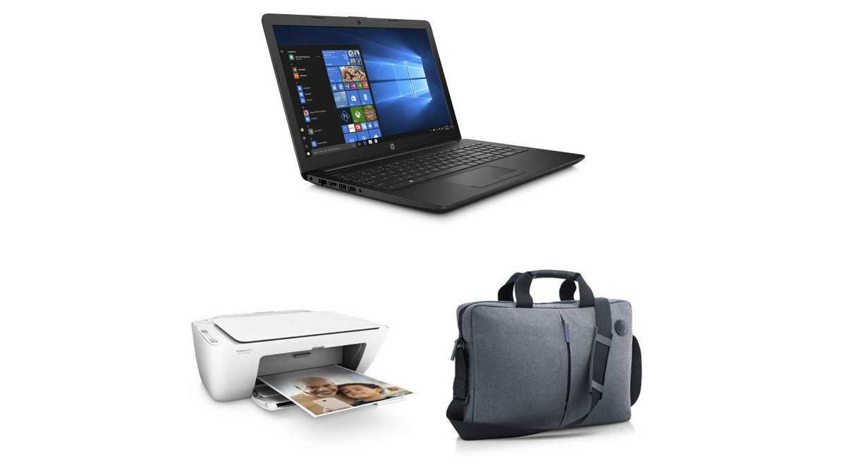 PC portable HP iimprimante sacoche.jpg