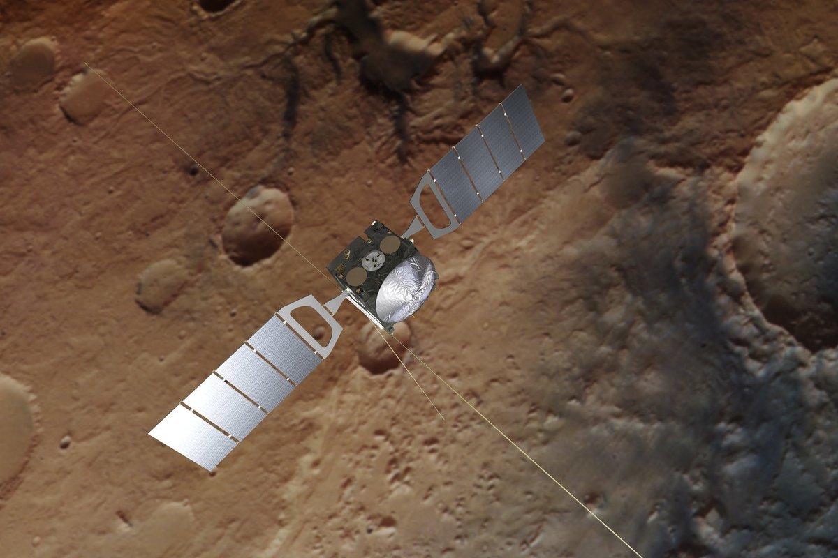 Mars_Express_pillars (1).jpg
