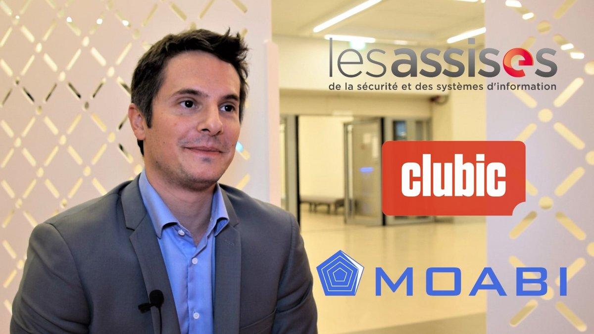 Nicolas-Massaviol-Moabi-Couv.jpg