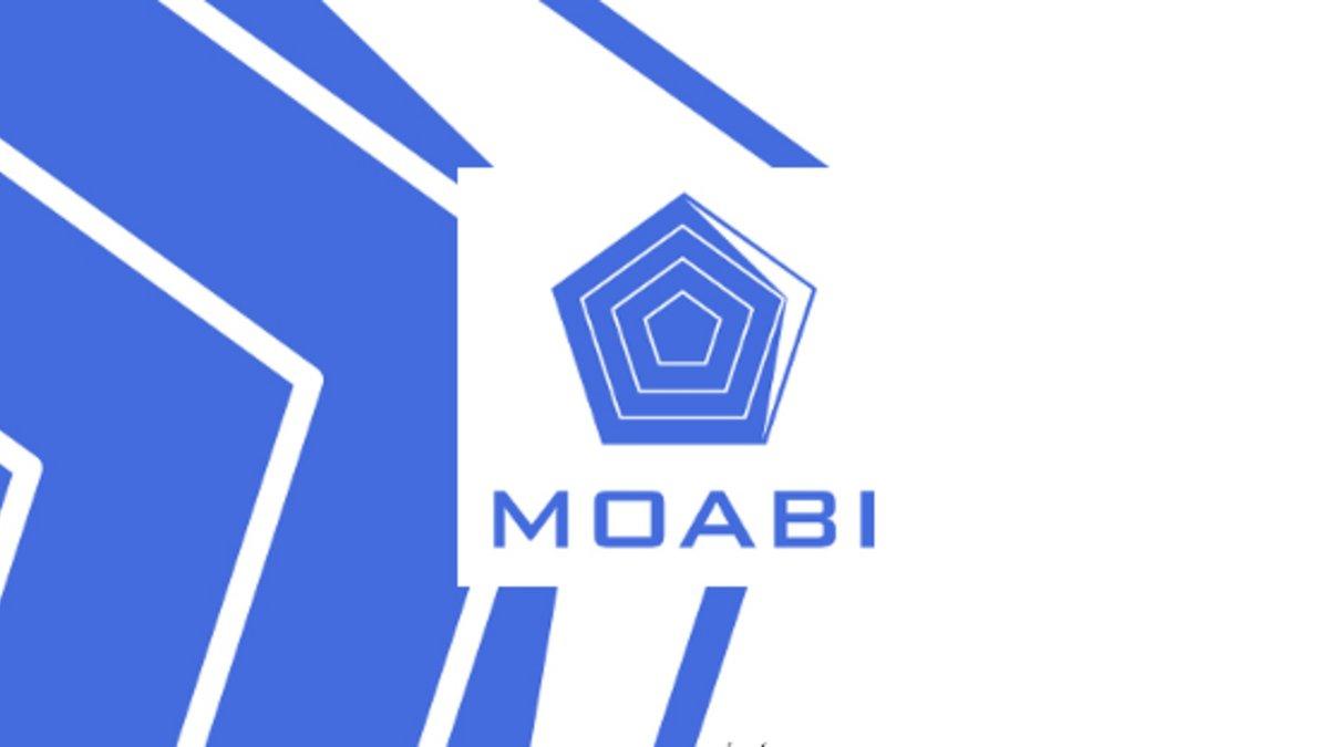 Moabi-logo.jpg