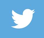 Quand Jack Dorsey, P.-D.G. de Twitter, se moque du nouveau logo de Facebook