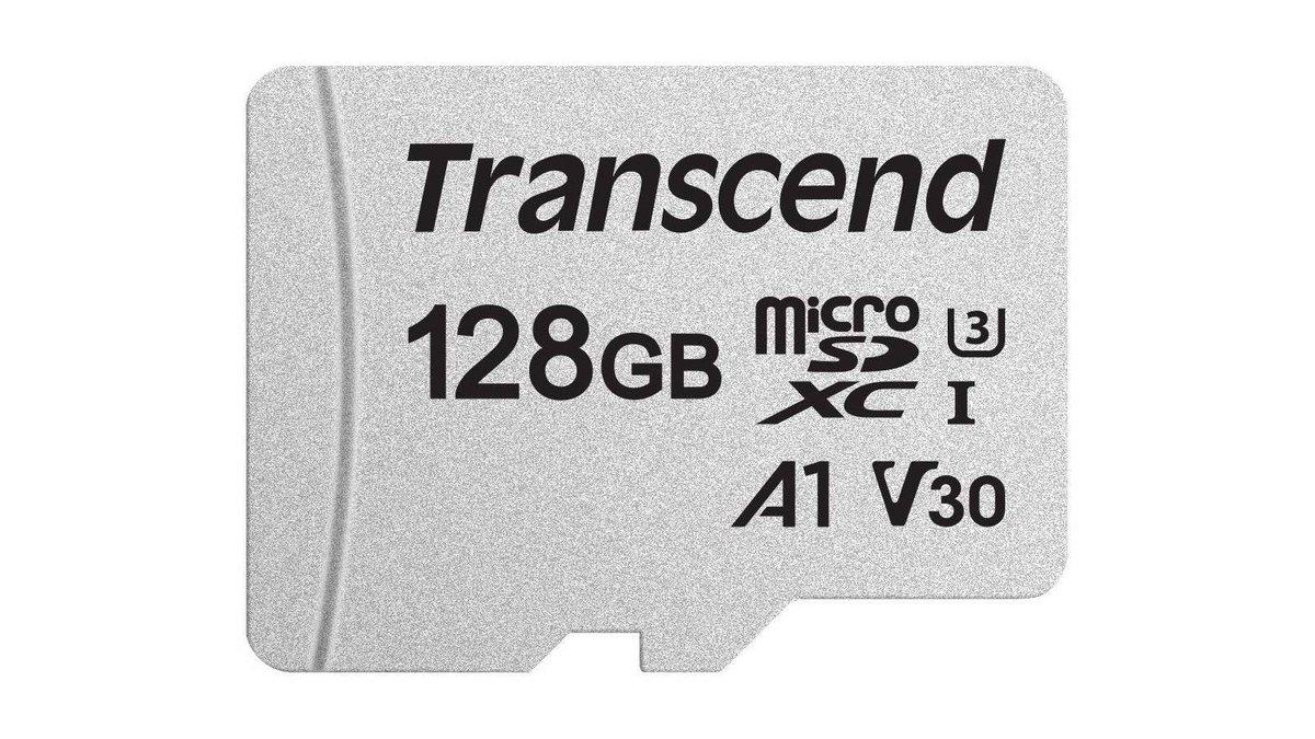 Transcend Carte memoire microSDXC 128 Go.jpg