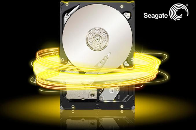 seagate_hdd_678_1_678x452.jpg